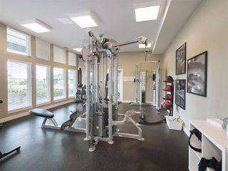 """Photo 17: 504 16380 64TH Avenue in Surrey: Cloverdale BC Condo for sale in """"THE RIDGE AT BOSE FARMS"""" (Cloverdale)  : MLS®# R2346721"""
