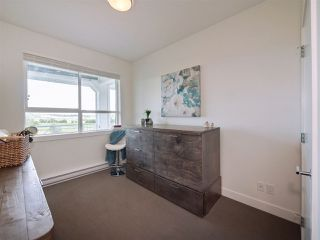 """Photo 13: 504 16380 64TH Avenue in Surrey: Cloverdale BC Condo for sale in """"THE RIDGE AT BOSE FARMS"""" (Cloverdale)  : MLS®# R2346721"""