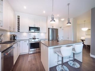 """Photo 6: 504 16380 64TH Avenue in Surrey: Cloverdale BC Condo for sale in """"THE RIDGE AT BOSE FARMS"""" (Cloverdale)  : MLS®# R2346721"""