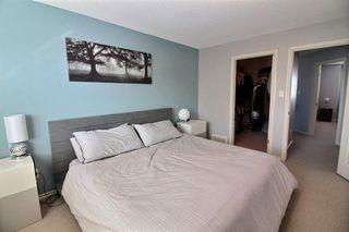 Photo 16: 15942 95 Street NW in Edmonton: Zone 28 House Half Duplex for sale : MLS®# E4146712