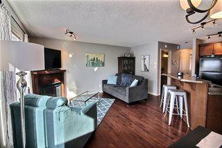 Photo 8: 15942 95 Street NW in Edmonton: Zone 28 House Half Duplex for sale : MLS®# E4146712