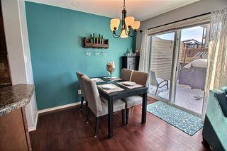 Photo 9: 15942 95 Street NW in Edmonton: Zone 28 House Half Duplex for sale : MLS®# E4146712