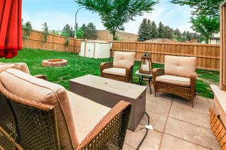 Photo 20: 15942 95 Street NW in Edmonton: Zone 28 House Half Duplex for sale : MLS®# E4146712