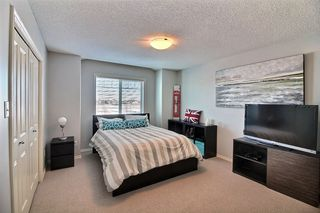 Photo 12: 15942 95 Street NW in Edmonton: Zone 28 House Half Duplex for sale : MLS®# E4146712