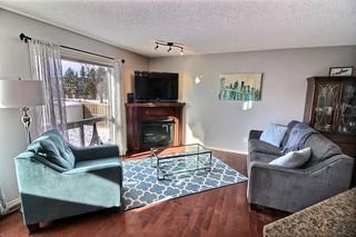 Photo 10: 15942 95 Street NW in Edmonton: Zone 28 House Half Duplex for sale : MLS®# E4146712