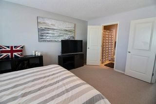 Photo 14: 15942 95 Street NW in Edmonton: Zone 28 House Half Duplex for sale : MLS®# E4146712