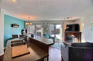 Photo 7: 15942 95 Street NW in Edmonton: Zone 28 House Half Duplex for sale : MLS®# E4146712