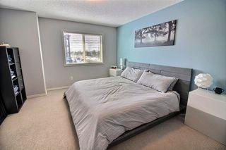 Photo 15: 15942 95 Street NW in Edmonton: Zone 28 House Half Duplex for sale : MLS®# E4146712