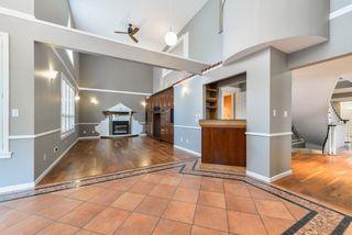 Photo 14: 256 WOLF RIDGE Close in Edmonton: Zone 22 House for sale : MLS®# E4146868