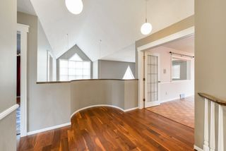 Photo 19: 256 WOLF RIDGE Close in Edmonton: Zone 22 House for sale : MLS®# E4146868