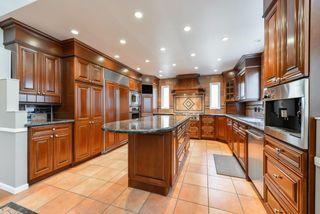 Photo 9: 256 WOLF RIDGE Close in Edmonton: Zone 22 House for sale : MLS®# E4146868
