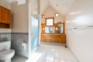 Photo 29: 256 WOLF RIDGE Close in Edmonton: Zone 22 House for sale : MLS®# E4146868