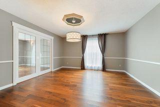 Photo 7: 256 WOLF RIDGE Close in Edmonton: Zone 22 House for sale : MLS®# E4146868