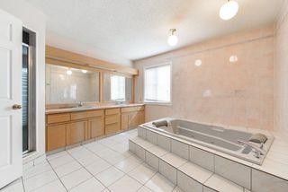 Photo 25: 256 WOLF RIDGE Close in Edmonton: Zone 22 House for sale : MLS®# E4146868