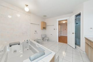 Photo 26: 256 WOLF RIDGE Close in Edmonton: Zone 22 House for sale : MLS®# E4146868