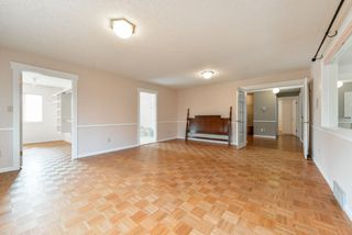 Photo 23: 256 WOLF RIDGE Close in Edmonton: Zone 22 House for sale : MLS®# E4146868