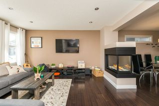 Photo 4: 6908 CARDINAL Wynd in Edmonton: Zone 55 House for sale : MLS®# E4147040