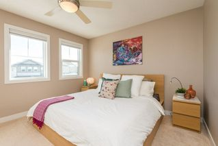 Photo 15: 6908 CARDINAL Wynd in Edmonton: Zone 55 House for sale : MLS®# E4147040