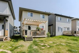 Photo 27: 6908 CARDINAL Wynd in Edmonton: Zone 55 House for sale : MLS®# E4147040