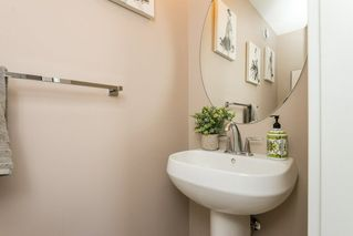 Photo 14: 6908 CARDINAL Wynd in Edmonton: Zone 55 House for sale : MLS®# E4147040