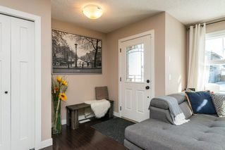 Photo 3: 6908 CARDINAL Wynd in Edmonton: Zone 55 House for sale : MLS®# E4147040