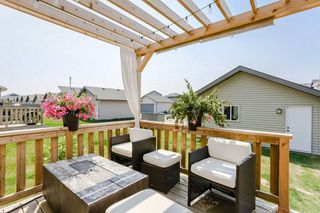 Photo 26: 6908 CARDINAL Wynd in Edmonton: Zone 55 House for sale : MLS®# E4147040