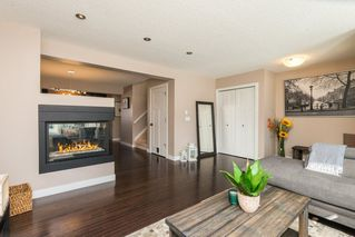 Photo 5: 6908 CARDINAL Wynd in Edmonton: Zone 55 House for sale : MLS®# E4147040