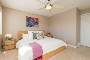 Photo 16: 6908 CARDINAL Wynd in Edmonton: Zone 55 House for sale : MLS®# E4147040