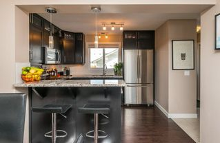 Photo 11: 6908 CARDINAL Wynd in Edmonton: Zone 55 House for sale : MLS®# E4147040