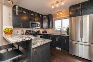 Photo 9: 6908 CARDINAL Wynd in Edmonton: Zone 55 House for sale : MLS®# E4147040
