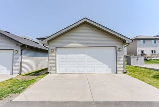 Photo 28: 6908 CARDINAL Wynd in Edmonton: Zone 55 House for sale : MLS®# E4147040