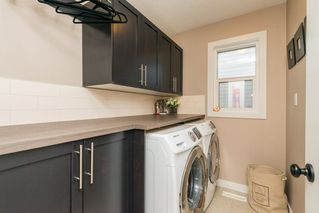 Photo 22: 6908 CARDINAL Wynd in Edmonton: Zone 55 House for sale : MLS®# E4147040
