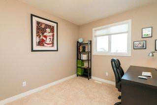 Photo 20: 6908 CARDINAL Wynd in Edmonton: Zone 55 House for sale : MLS®# E4147040