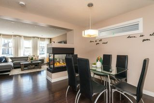 Photo 12: 6908 CARDINAL Wynd in Edmonton: Zone 55 House for sale : MLS®# E4147040