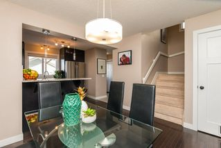 Photo 10: 6908 CARDINAL Wynd in Edmonton: Zone 55 House for sale : MLS®# E4147040