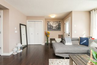 Photo 6: 6908 CARDINAL Wynd in Edmonton: Zone 55 House for sale : MLS®# E4147040