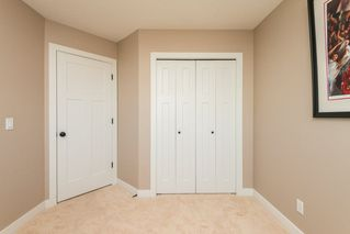Photo 21: 6908 CARDINAL Wynd in Edmonton: Zone 55 House for sale : MLS®# E4147040