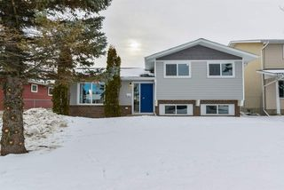 Main Photo: : Leduc House for sale : MLS®# E4147103