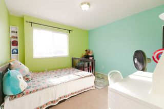 Photo 11: B32 3075 SKEENA Street in Port Coquitlam: Riverwood Townhouse for sale : MLS®# R2348264