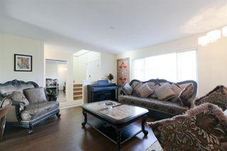 Main Photo: B32 3075 SKEENA Street in Port Coquitlam: Riverwood Townhouse for sale : MLS®# R2348264