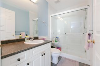 Photo 12: B32 3075 SKEENA Street in Port Coquitlam: Riverwood Townhouse for sale : MLS®# R2348264