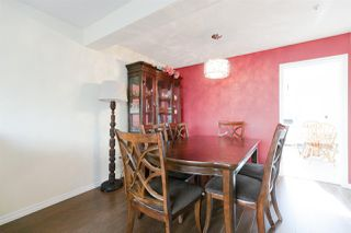 Photo 4: B32 3075 SKEENA Street in Port Coquitlam: Riverwood Townhouse for sale : MLS®# R2348264