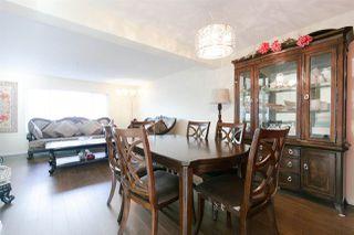 Photo 3: B32 3075 SKEENA Street in Port Coquitlam: Riverwood Townhouse for sale : MLS®# R2348264
