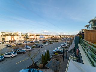 "Photo 14: 207 15775 CROYDON Drive in Surrey: Grandview Surrey Condo for sale in ""MORGAN CROSSING"" (South Surrey White Rock)  : MLS®# R2348490"