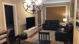 "Photo 7: 134 8288 207A Street in Langley: Willoughby Heights Condo for sale in ""Yorkson Condos"" : MLS®# R2349391"