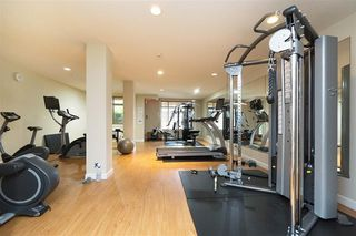 "Photo 14: 134 8288 207A Street in Langley: Willoughby Heights Condo for sale in ""Yorkson Condos"" : MLS®# R2349391"