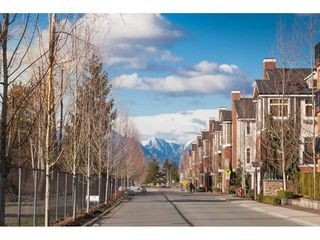 "Photo 16: 134 8288 207A Street in Langley: Willoughby Heights Condo for sale in ""Yorkson Condos"" : MLS®# R2349391"
