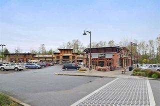 "Photo 19: 134 8288 207A Street in Langley: Willoughby Heights Condo for sale in ""Yorkson Condos"" : MLS®# R2349391"