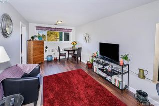 Photo 19: 4080 Tracey Street in VICTORIA: SE Lake Hill Single Family Detached for sale (Saanich East)  : MLS®# 406939