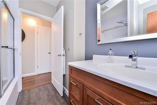 Photo 10: 4080 Tracey Street in VICTORIA: SE Lake Hill Single Family Detached for sale (Saanich East)  : MLS®# 406939